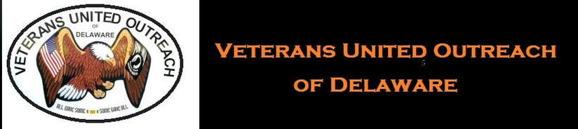 Veteran's United Outreach of Delaware, Inc. (VUO)